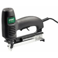 Grapadora el ctrica rapid 213 molduero - Grapadora electrica precio ...